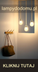 Lampydodomu.pl - oświetlenie dla każdego