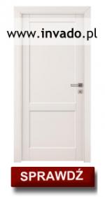 stolarka drzwiowa