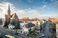ile kosztuje administrowanie nieruchomościami we Wrocławiu?