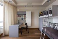 mieszkanie w nowym bloku