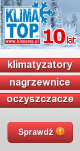 https://www.klimatop.pl/