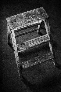 odnowienie starych mebli