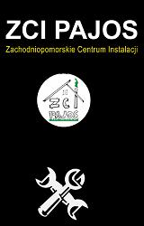 pompa ciepła w szczecinie na https://zcipajos.pl/