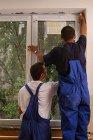 Dobre okna i fachowy montaż